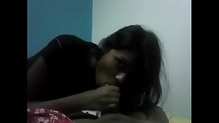 hidden indian bhabhi affair with neighbour blowjob horny