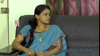 Desi Indian Mature Aunty Arti Liking - Free Live Fucky-fucky - tinyurl.com/ass1979
