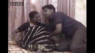 desi indian aunty saree wifey MILF hook-up porn