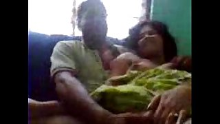 desi randi bhabhi nailed by hubby friend