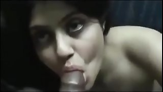 Indian desi fellatio 2