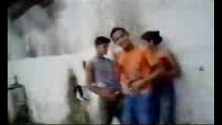 Fsiblog - Desi college students outdoor fun MMS - Indian Porn Vids
