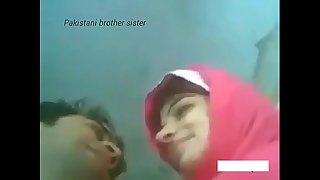 Real brother and sista home alone// See Full 9 min video at http://wetx.pw/sisfucker