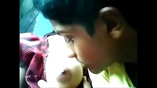 http://destyy.com/wJOz5D  watch full video India nubile enjoy with boyfriend