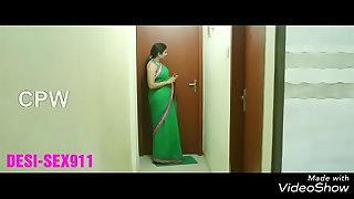 Desi bhabi romp videos